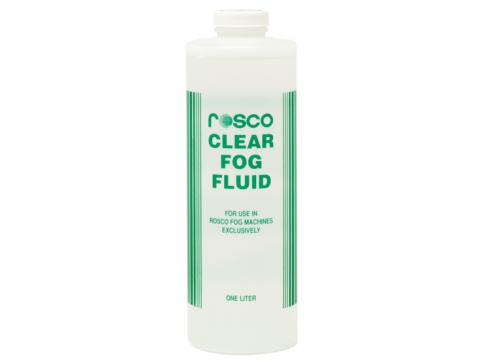 Rosco_Clear_Fog_Fluid
