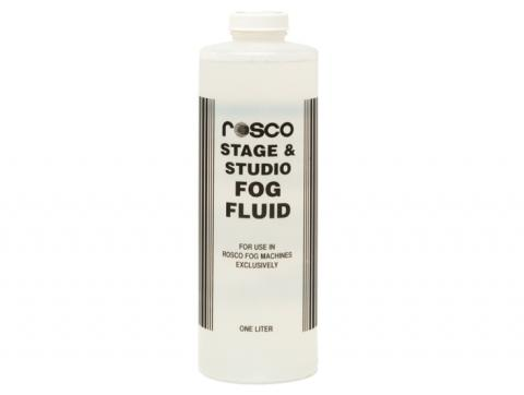 Rosco_Fog_Fluid_StageStudio